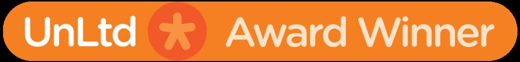 Unltd-logo