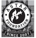 ASTAR Foundation
