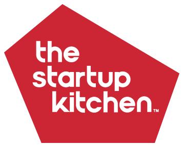 the-startup-kitchen
