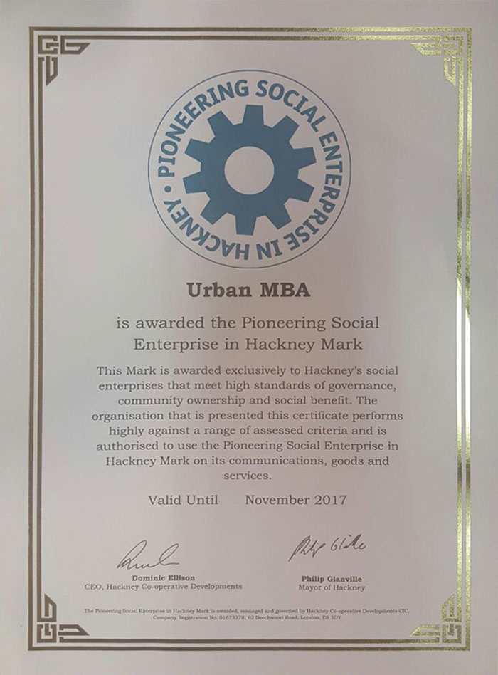 urban-mba-certificate