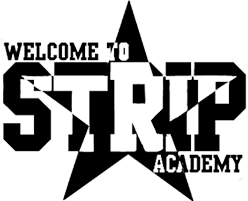 strip-academy