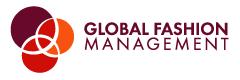 Global Fashion Management