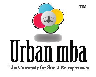 URBAN MBA