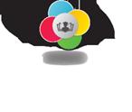 urban-mba-slide-logo